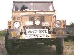 land rover darjeeling imcdb org land rover 88 u0027 u0027 series iii in