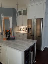 Kitchen Remodeler Charlotte Kitchen Redesign 2048x2730 Jpg