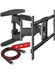 amazon 70 inch tv black friday tv mounts amazon com