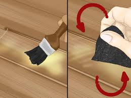 How To Replace A Damaged Piece Of Laminate Flooring 5 Easy Ways To Get Permanent Marker Stain Out Of Hardwood Flooring