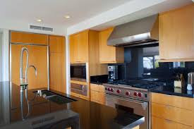 best countertops for kitchens which countertop sheen is best for you and your kitchen