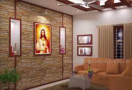 Kerala Home Design October Evens Construction Pvt Ltd October 2014