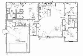 3 bed house wiring diagram u2013 readingrat net