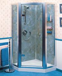 norske interiors mermaid wall panels shower panels epsom bathrooms