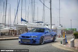 tuner cars wallpaper a skyline gt r tuning revolution speedhunters