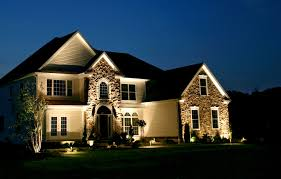 Outdoor Soffit Recessed Lighting by Exterior Recessed Lighting Recessed Outdoor Lighting Fixtures