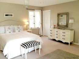 White Bedroom Ideas Livelovediy Master Bedroom Updates