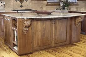 kitchen cabinets islands span new kitchen island cabinets kitchen island ideas by