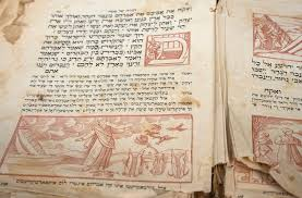 reform passover haggadah 5 seder supplements to make your passover relevant this year