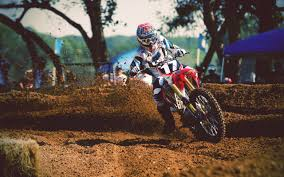 motocross racing wallpaper dirt bike backgrounds wallpaper cave