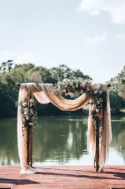 wedding arches in edmonton wedding arch kijiji in toronto gta buy sell save with