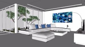 my home extension design concept gardens living room boarding