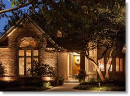Professional Landscape Lighting Collin County Tx Electrician Landscape Lighting Installation