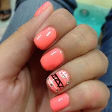 3 very cute nail designs nail art for short nails nail art ideas