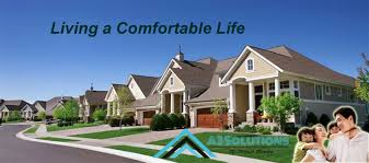 comfortable life the top cities voted by people for living a comfortable life