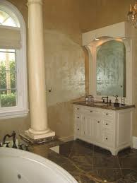 bathrooms design homes