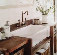 Furniture Style Bathroom Vanity by Bathroom Vanity Farmhouse Style Nana U0027s Workshop