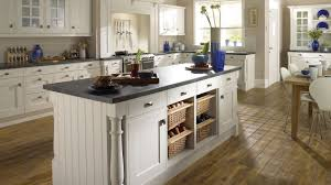 stuart henry kitchens ltd the wirral kitchen specialists