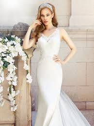 wedding dress designers moonlight bridal