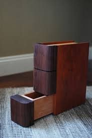 Small Wood Projects For Gifts by 75 Best Woodworking Projects Images On Pinterest Wood Home And