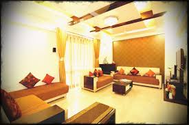 interior ideas for indian homes indian interior design websites best home home