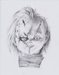 chucky coloring page 21 freddy krueger coloring pages printable free coloring pages