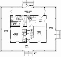 1800 square foot house plans elegant 5 bedroom house plans 1800 sq ft house plan