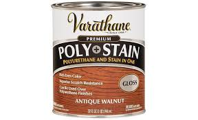 what of stain should i use on my kitchen cabinets types of wood stains and finishes for interior use the