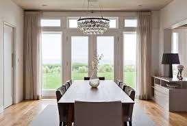 Woven Dining Room Chairs Contemporary Chandelier For Dining Room Dining Room Contemporary