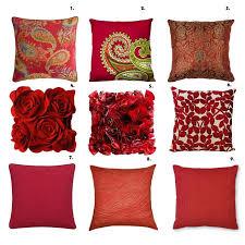 decorator throw pillows gen4congress