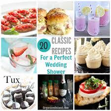 kitchen tea food ideas kitchen tea food ideas new bridal shower food ideas kitchen