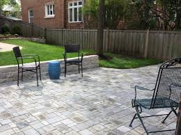 Granite Patio Stones Earth Stone Midwest Recycled Granite Pavers Thin Brick Tiles