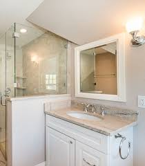 bathroom vanity cabinets without tops round undermount sink white
