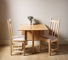Drop Leaf Dining Table With Folding Chairs Kitchen Unusual Modern Drop Leaf Table Cheap Dining Table Pine