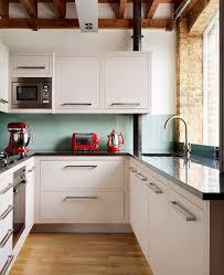 home kitchen interior design photos kitchen design ideas