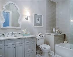 gray tile bathroom ideas grey bathroom designs 2017 9 on gray bathroom tile contemporary