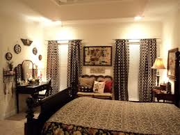 Decorating Bedroom Walls by Pleasing 50 Traditional Bedroom Wall Decor Design Inspiration Of