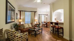 apartment simple upper kirby apartments houston luxury home
