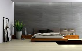 wall paper designs for bedrooms simple bedroom wallpaper designs b bedroom interior design wallpaper hd of beautiful impressive wall