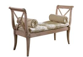 Outdoor Wooden Chair Plans Bench Bewitch Wooden Bench Seat Sydney Stunning Wooden Bench
