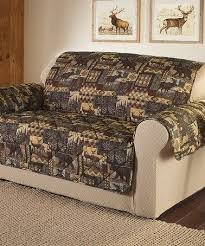 Wall Chair Protector Best 25 Sofa Protector Ideas On Pinterest Pet Couch Cover