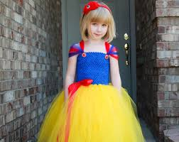 Halloween Costumes Snow White Snow White Dress Girls Snow White Costume Snow White