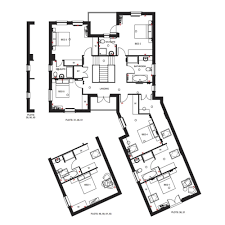 priced at 674 995 with 5 bedrooms detached house plot 30
