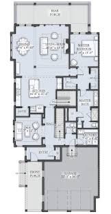 classic 6 floor plan newly constructed homes villages mount hope bay floor plan ri