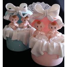 twin baby shower cake ideas baby shower decoration