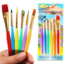 drawing crafts kids promotion shop for promotional drawing crafts