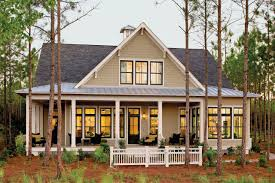 Best Selling Home Plans by Southern Living On Yahoo U2014 2016 Best Selling House Plans