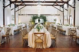 wedding decorations company names home decor 2017