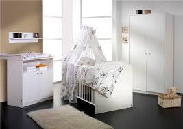 chambre bébé carrefour davaus armoire chambre bebe carrefour avec des idées