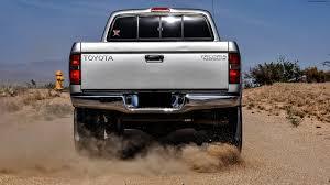 ford prerunner truck 2002 toyota tacoma sr5 prerunner v6 review rnr automotive blog